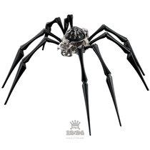 L'Epée 1839 Creative Art Arachnophobia Ref. 76.6000/114
