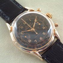Dubey & Schaldenbrand Index Mobile Split Second Chronograph...