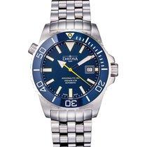 Davosa Argonautic 161.522.40 new