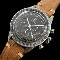 Omega Speedmaster Professional Moonwatch 105.003-65 Cal.321