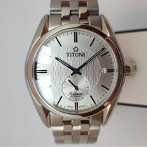 Titoni (Switzerland) Airmaster