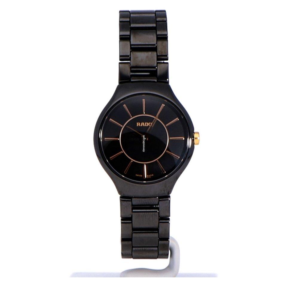 563a6b18a Rado watches - all prices for Rado watches on Chrono24