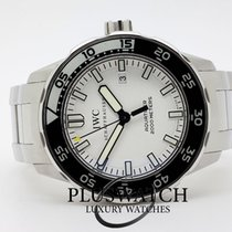 IWC Aquatimer Automatic 2000 IW356805 2011 pre-owned