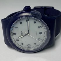 Swatch new UAE, dubai
