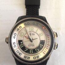 Vulcain 44mm Manual winding 101924.159 new UAE, dubai