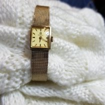 Omega 8316817 1977 pre-owned