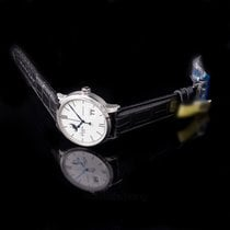 Glashütte Original Senator Excellence 1-36-04-01-02-30 new