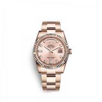 Rolex Day-Date 36 118235F0058 nouveau