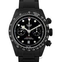 Tudor Black Bay 79360DK-0001 new