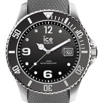 Ice Watch IC015772