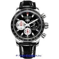 Chopard Mille Miglia 168543-3001 nuevo