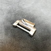TB Buti Pribor COD198 rabljen Zeljezo Metal