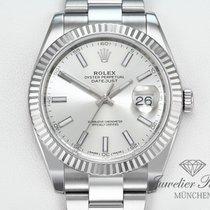 Rolex Datejust 126334 gebraucht