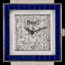 Piaget 92002 C4 occasion