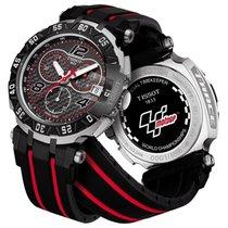 Tissot T-Race MotoGP           2016 Chronograph Limited...