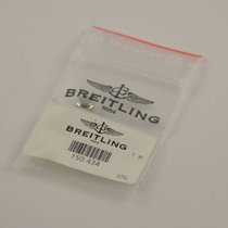 Breitling Stahl Krone Crown A17040 Superocean Ohne Tubus