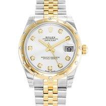 Rolex Watch Datejust Lady 31 178343