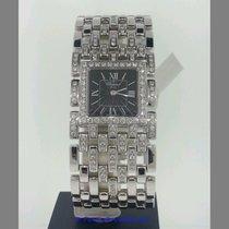 Chopard Classic White gold 24mm United States of America, California, Newport Beach