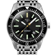 Ball DM3108A-SCJBK