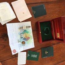 Rolex Datejust 178246 2003 gebraucht