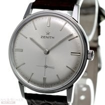 Zenith 2531 1960 pre-owned