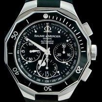 Baume & Mercier Riviera XXL Chronograph