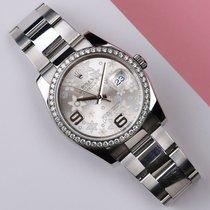 Rolex Datejust Ref. 116244