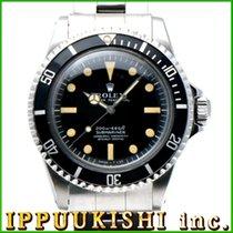 Rolex ロレックス サブマリーナ 5512 12番台