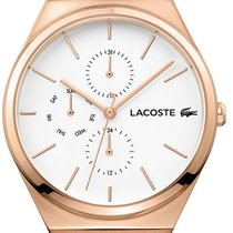 Lacoste 2001036 new