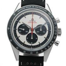 Omega 311.32.40.30.02.001 Stahl 1959 Speedmaster Professional Moonwatch 40mm neu
