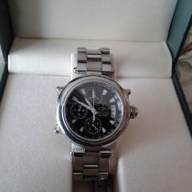 Viceroy 37mm 2000 pre-owned