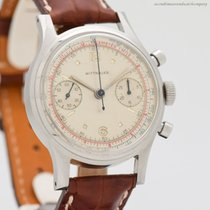 Wittnauer 1960 pre-owned