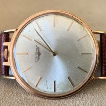 Longines Longines Cal. 428 1950 pre-owned