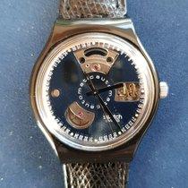 Swatch Automático SAB100 nuevo