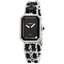 Chanel Première H0451 2019 new