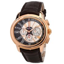 Audemars Piguet Millenary H07819 2012 pre-owned
