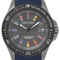 Nautica NAPJBC008 new