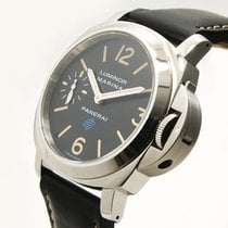 Panerai Luminor Marina Stål 40mm