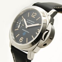 Panerai Luminor Marina Steel 40mm