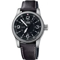 Oris Big Crown Original