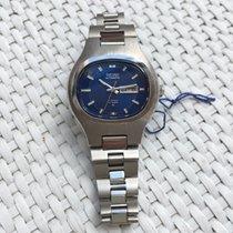 Seiko Reloj de dama Automático nuevo Reloj con estuche original 1970
