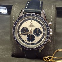 Omega Speedmaster Professional Moonwatch CK2998 - Unworn 2016