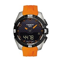 Tissot Touch Collection T-TOUCH EXPERT SOLAR T091.420.47.051.01