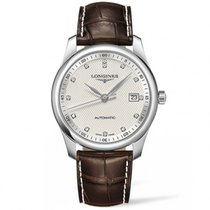 Longines Master Collection Ref. L27934773