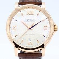 Pequignet Moorea 4215438 używany