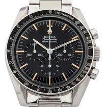 Omega Speedmaster 105.012-66 CB 1967
