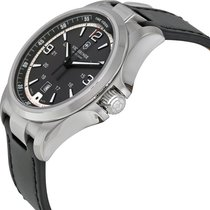 Victorinox Swiss Army Night Vision 241664 nuevo