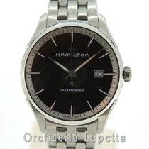 Hamilton Jazzmaster Gent H32451131