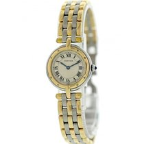 Cartier Panthere 1057920 Watch