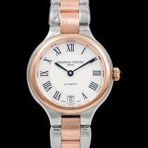 Frederique Constant FC306MC3ER2B new